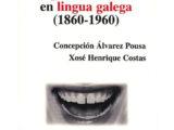 ESCOLMA DE POESÍA BERCIANA EN LINGUA GALEGA (1860-1960)