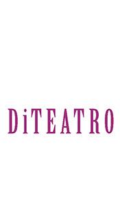 DiTEATRO