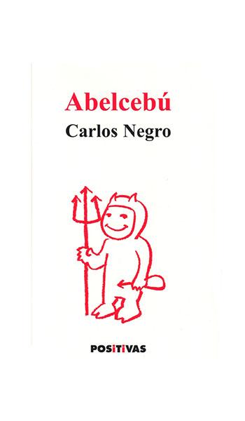 ABELCEBÚ