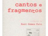 CANTOS E FRAGMENTOS