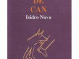 CARNE DE CAN