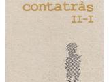CONTATRÁS II-I