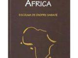 CONTOS DE ÁFRICA