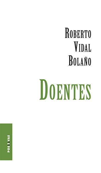 DOENTES