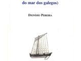 FOULAS E RONSEIS