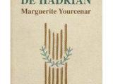MEMORIAS DE HADRIÁN