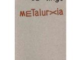 METALURXIA