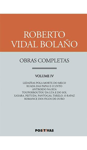 VOLUME IV