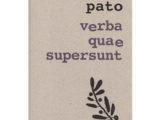 VERBA QUAE SUPERSUNT