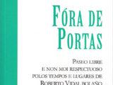 FÓRA DE PORTAS