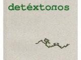 DETÉXTONOS