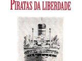 PIRATAS DA LIBERDADE