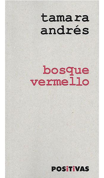 BOSQUE VERMELLO