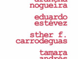 ARRINCANDO MARCOS 2020 (Só PDF)