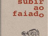 SUBIR AO FAIADO