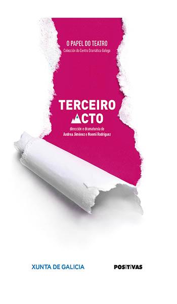 TERCEIRO ACTO